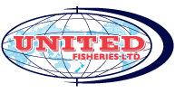 United Fisheries